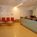 Cum arata sediul UPC Romania - Foto 2