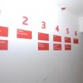 Cum arata sediul UPC Romania - Foto 3