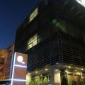 Cum arata sediul UPC Romania - Foto 1