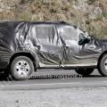 Dacia SUV se va numi Kanjara, spun francezii - Foto 6