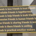 Friends Advertising, o mansarda pentru prieteni - Foto 36