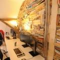 Cum si-au decorat sediul 11 creativi din Timisoara - Foto 1