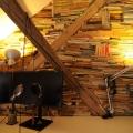 Cum si-au decorat sediul 11 creativi din Timisoara - Foto 2