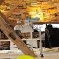 Cum si-au decorat sediul 11 creativi din Timisoara - Foto 6