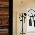 Cum si-au decorat sediul 11 creativi din Timisoara - Foto 9