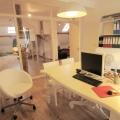 Cum si-au decorat sediul 11 creativi din Timisoara - Foto 16