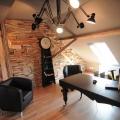 Cum si-au decorat sediul 11 creativi din Timisoara - Foto 19