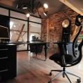 Cum si-au decorat sediul 11 creativi din Timisoara - Foto 20