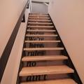 Cum si-au decorat sediul 11 creativi din Timisoara - Foto 23