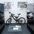 Cum arata sediul BMW Romania - Foto 8