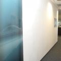 Cum arata sediul BMW Romania - Foto 3