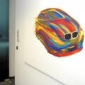 Cum arata sediul BMW Romania - Foto 2