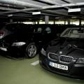 Cum arata sediul BMW Romania - Foto 22