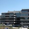 Cum arata sediul BMW Romania - Foto 23