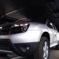 Afla cum isi transporta Dacia automobilele de la Mioveni si cat plateste pentru acestea - Foto 5