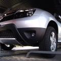 Afla cum isi transporta Dacia automobilele de la Mioveni si cat plateste pentru acestea - Foto 4