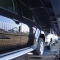 Afla cum isi transporta Dacia automobilele de la Mioveni si cat plateste pentru acestea - Foto 7