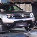 Afla cum isi transporta Dacia automobilele de la Mioveni si cat plateste pentru acestea - Foto 12