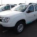 Afla cum isi transporta Dacia automobilele de la Mioveni si cat plateste pentru acestea - Foto 27