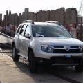 Afla cum isi transporta Dacia automobilele de la Mioveni si cat plateste pentru acestea - Foto 20
