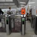 Doua noi statii de metrou. Vezi cum arata o investitie de zeci de milioane de euro - Foto 1