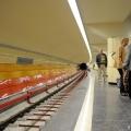 Doua noi statii de metrou. Vezi cum arata o investitie de zeci de milioane de euro - Foto 2