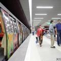 Doua noi statii de metrou. Vezi cum arata o investitie de zeci de milioane de euro - Foto 3