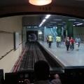 Doua noi statii de metrou. Vezi cum arata o investitie de zeci de milioane de euro - Foto 6
