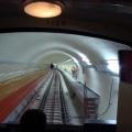 Doua noi statii de metrou. Vezi cum arata o investitie de zeci de milioane de euro - Foto 7
