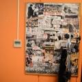 Pe coridoarele portocalii ale sediilor Orange  VIDEO - Foto 5
