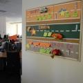 Pe coridoarele portocalii ale sediilor Orange  VIDEO - Foto 6