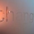 Pe coridoarele portocalii ale sediilor Orange  VIDEO - Foto 12