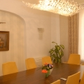 Cum se face consultanta intr-o vila istorica de langa parcul Cismigiu - Foto 4