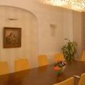 Cum se face consultanta intr-o vila istorica de langa parcul Cismigiu - Foto 5