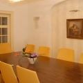 Cum se face consultanta intr-o vila istorica de langa parcul Cismigiu - Foto 7