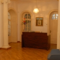 Cum se face consultanta intr-o vila istorica de langa parcul Cismigiu - Foto 1