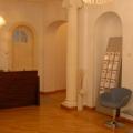 Cum se face consultanta intr-o vila istorica de langa parcul Cismigiu - Foto 2