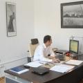 Cum se face consultanta intr-o vila istorica de langa parcul Cismigiu - Foto 12
