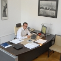 Cum se face consultanta intr-o vila istorica de langa parcul Cismigiu - Foto 11
