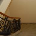 Cum se face consultanta intr-o vila istorica de langa parcul Cismigiu - Foto 26