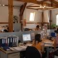 Cum se face consultanta intr-o vila istorica de langa parcul Cismigiu - Foto 22