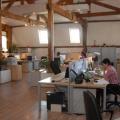 Cum se face consultanta intr-o vila istorica de langa parcul Cismigiu - Foto 24