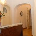 Cum se face consultanta intr-o vila istorica de langa parcul Cismigiu - Foto 3
