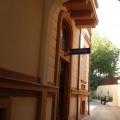 Cum se face consultanta intr-o vila istorica de langa parcul Cismigiu - Foto 28