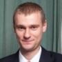 Mihai POP