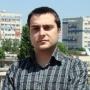 Ionut SISU