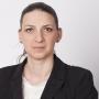 Elena Tsaliocoglu
