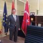 Omer SUSLI