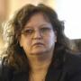 Daniela GIURCA