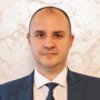 Bogdan Cosmin IVAN